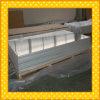 1100 Aluminium Plate