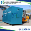 Biological Effluent Treatment Plant Equipment (ETP)