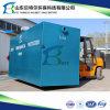 Biological Effluent Treatment Plant Equipment (ETP)