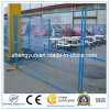 Hot-DIP Galvanizing Canada Temporary Fence, Safety Fence