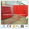 Canada Temporary Fence, Temporary Fence Panel, Construction Site Temporary Fence