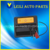 Luggage Boot Lock for Yutong Bus (LL-184C)