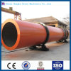10% Discount Mineral Power Rotary Dryer with High Efficience