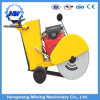 Hw Brand Concrete Road Cutting Surface Slitting Machine