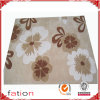 Acrylic Fibers Competitive Price Shaggy Carpet Floor Area Mat