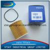 Auto Oil Filter Maufacturer 1275810