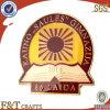 Badge (FTBG4121P)