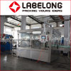Auto Soft Making Filling Line Plant/Carbonated Soft Drink Filling Machine