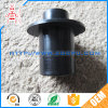 OEM New Design Small Tolerance Short Tube Bushing