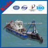Cutter Suction Dredger Price for Export