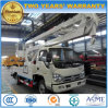 Forland 4*2 6 Wheels 10m High Lift Platform Working Truck