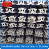 High Quality Steel Rail Tracks for Sale