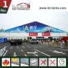 Tent Manufacturer in China for Big Tent Manufacture and Supplier