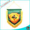 Indoor Award Pennant Flag/Bunting Flag Banner