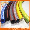 Cold Resisitant PVC Garden Hose Series