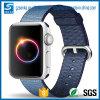 Wholesale Cheap Smart Watch Straps, Nylon Watch Straps