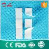 Bandage Plaster First Aid Plaster Strip / Fingertip