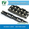 Small Roller Type Double Pitch Conveyor Chain