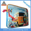 Cartoon Laptop Notebook Cover Tablet Sleeve Computer Bag