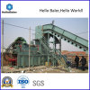 Hydraulic Recycling Machine for Waste Paper, Cardboard (HFA10-14)