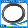 Custom All Kinds of Rubber-Fabric Seals / Large Rubber-Fabric Ring