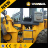 Mini Popular Front Micro Wheel Loader (LW300F)