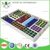 Xiaofeixia Indoor Trampoline Arena