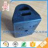 Custom Design Rubber Buffer Vibration Damping Mount