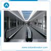 Airport Used Moving-Walk, Vvvf Automatic Escalator