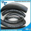 Fibre Reinforcement High Pressure Rubber Air Hose