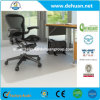 Eco-Series Chair Mat for Hard Floors, Clear 30′′ X 48′′