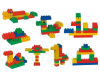 2015 Hot Sale Educational Toys