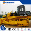 Shantui Bulldozer SD16 Factory Original
