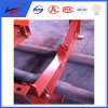 650mm Mining Used Steel Conveyor Bracket Price