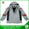 Fashion Ski Wear Mountaineering Climbing Jacket for Men (27125E#)