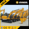 47ton Big Powerful Excavator XE470C