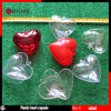 Mixed Heart Decoration