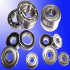The Most Useful Deep Groove Ball Bearing (6209)