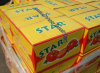 Canned Tomato Paste (Star 70g)