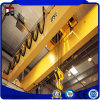 Lh Model Electric Hoist Overhead Traveling Crane for Sale