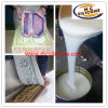 Liquid Silicone for Mould Making