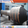 Heavy Duty Suction and Discharge Dock Hose