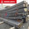 51CRV4 Spring Steel Flats for Truck Leaf Spring