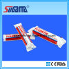 Sterile Gauze Bandages with Indicator 10cm*5m