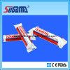 Sterile Gauze Bandages with Indicator 10cm*5m