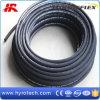 High Pressure Hydraulic Oil Hose SAE 100r1/R2/4sp/4sh