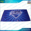 Oxford Polyester Club Flag by Digital Printing (NF03F06006)