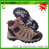 Wholesale Children Europe Style Outdoor Hiking Boots Climbing Boots