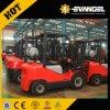 China Anhui 3 Ton Heli Forklift (CPCD30)