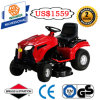 "42"" Ride on Mower/Lawn Tractor (Hydraulic)"